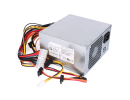 HUNTKEY POWER SUPPLY CP-300W