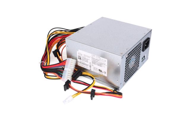 HUNTKEY POWER SUPPLY CP-300W