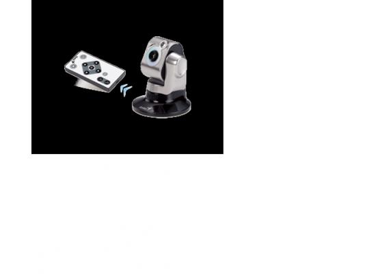 Camera I-LOOK 325T 300K 3-AXIS 32200102101