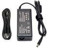 DELL CHARGER 19.5V 3.34A POWER SUB N/ORIGIN