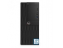 Dell OptiPlex 3060 Core i3 /4GB RAM 1TB HDD