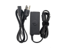 Charger for Dell Notebook