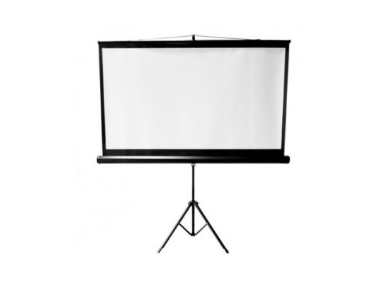 Dinon  Projection Screen 160cm X120cm