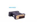 Vention VGA to DVI Converter DV380VG