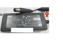 Dell Adapter by Delta 19V,2.64A,3Pin Black ORG