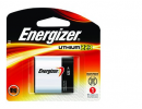Energizer Battery Lithium Photo 6V 223