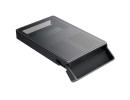 """HAING HDD Enclosure 2.5"""" USB 3.0"""