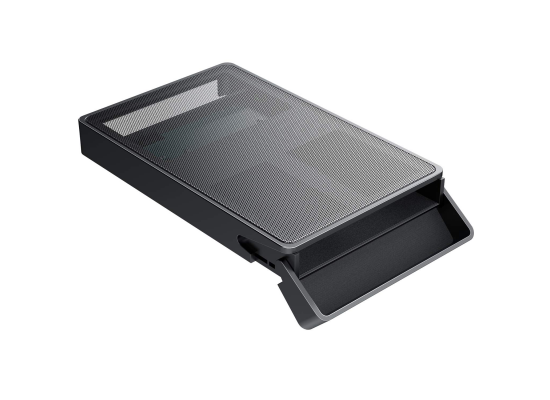 "HAING HDD Enclosure 2.5"" USB 3.0"