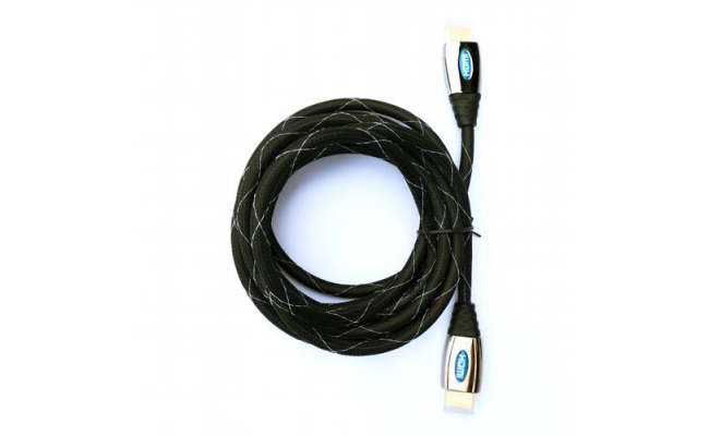 HDMI Cable male to male 3m HQ