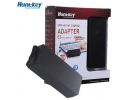 Huntkey Univ Notebook Charger 90W HKA09019546-8P