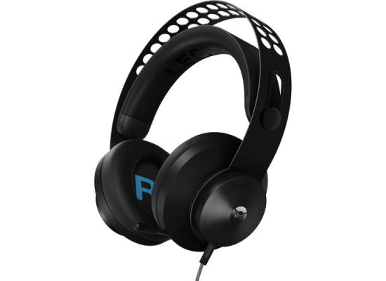 Headset Model H300