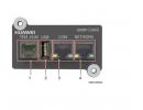 Huawei UPS Monitoring Module, SNMP Card 6-20K