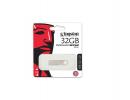 Kingston 32GB USB3.0 Flash Memory DTSE9G2/32GB