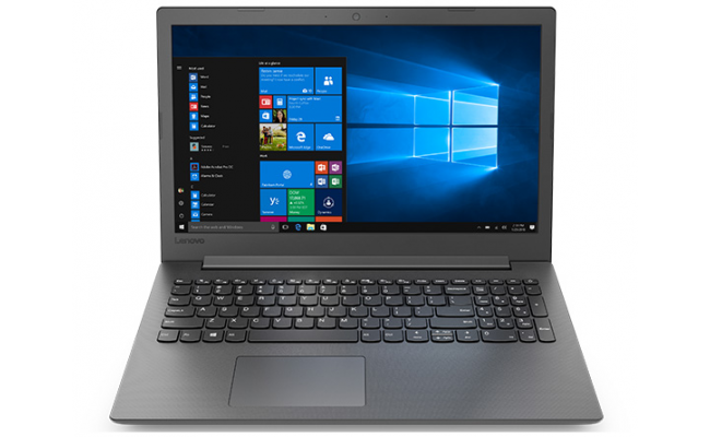 "LENOVO IP130 i5 4GB 1TB 15.6"" 130-15IKB"