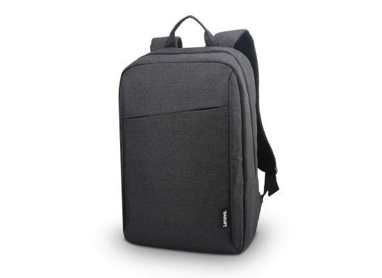 "LENOVO BACKPACK 15.6"" BAG"