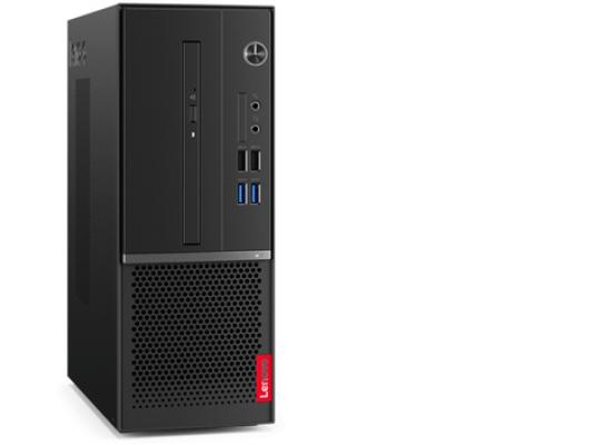 LENOVO V530 I3-8100 4GB RAM 1TB TW