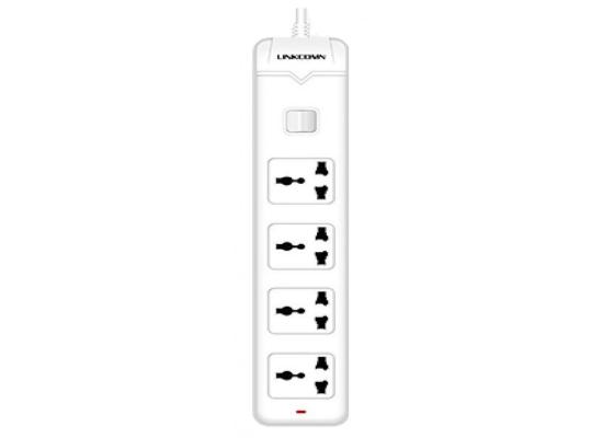 LINKCOMN LC-PS301 POWER STI