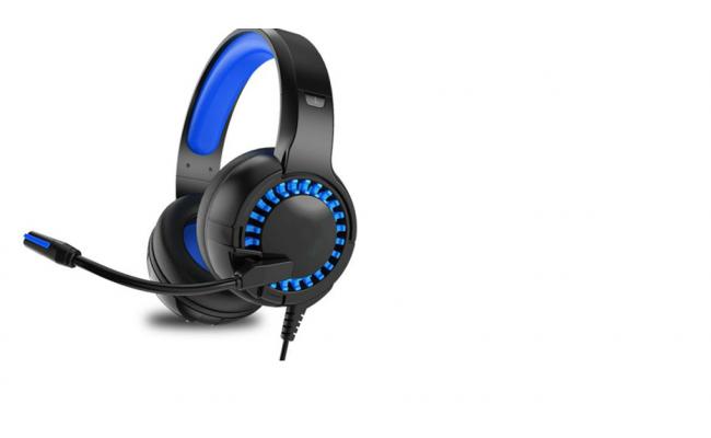 Steroe Gaming Headphone