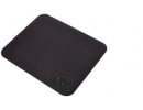 PC MOUSE PAD BASIC