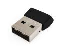 Micro Mini Bluetooth Adapter Usb
