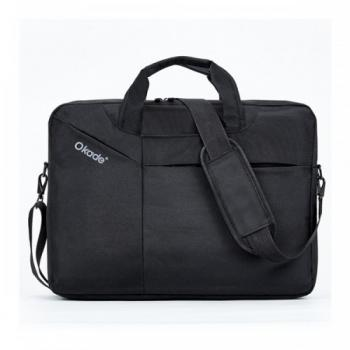 Okade Laptop Bag 15.6 inch T50