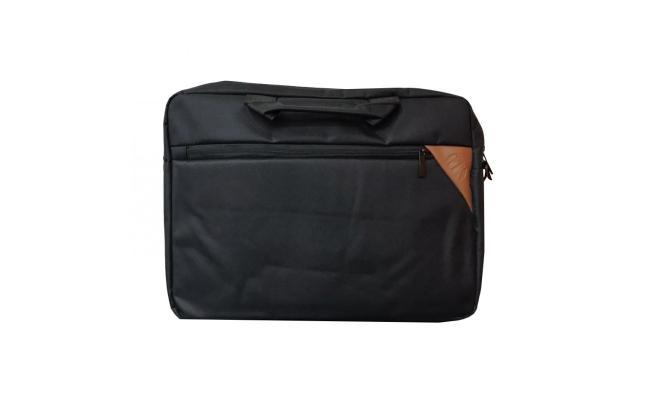 Okade Notebook Bag 15.6 inch T60