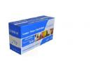 Orink Comp Toner Cartridge Laser LH505A