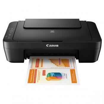 Canon Printer PIXMA MG2540S