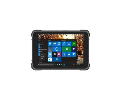 rugged tablet 8 inch
