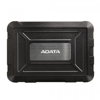 "ADATA 2.5"" HDD/SSD Enclosure ED600"