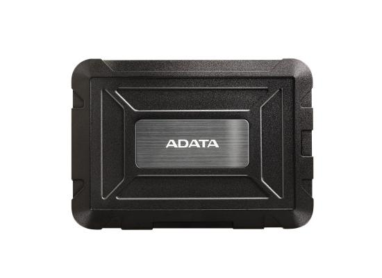 "ADATA 2.5"" HDD/SSD Enclosure ED600"