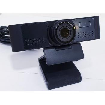USB Computer webcam for Video Conferencing