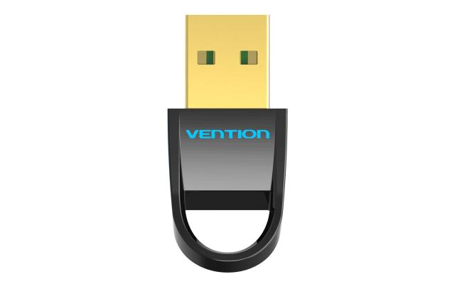 Vention USB to Bluetooth 4.0 Adapter