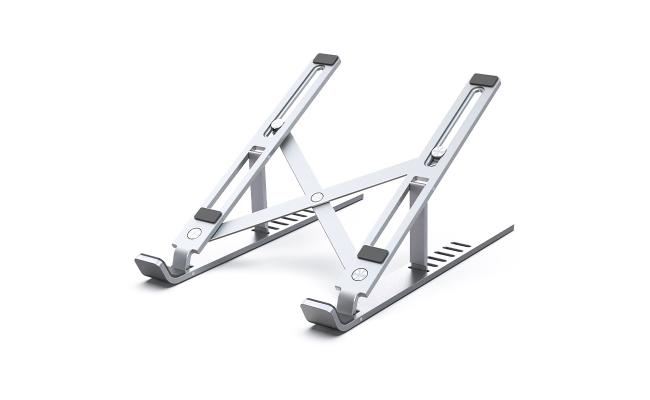 Vention Laptop Stand