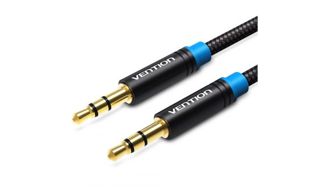 Vention Audio Cable 2M AUX