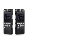 Digital Voice Recorder X-800