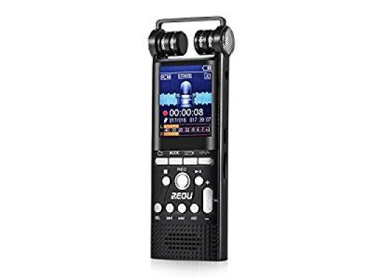 Digital Voice Recorder X - 26