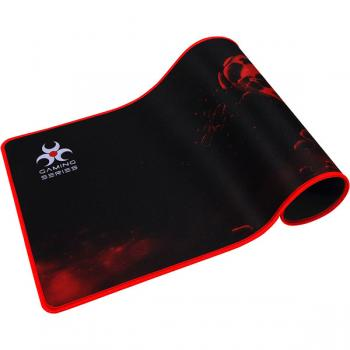 Mouse Pad Gaming Myria VG1000