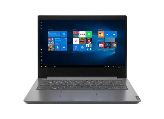 Lenovo V14 Budget-Friendly Business Laptop AMD Ryzen R3 / SSD 256GB