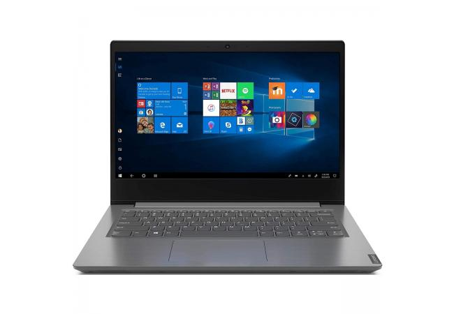 Lenovo V14 Budget-Friendly Business Laptop AMD Ryzen R3 / SSD 256GB