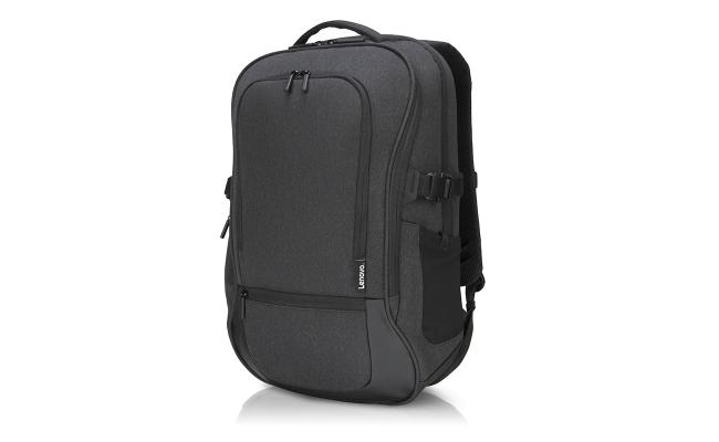 Case Bo Lenovo I7 Passage Back Pack