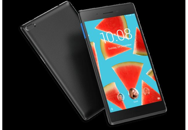 Lenovo Tab 7 Tablet Essential