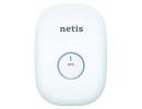 netis E1+ 300Mbps N Wireless Range Extender
