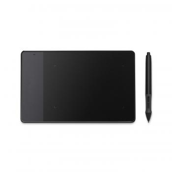 HUION 420 USB PEN TABLET