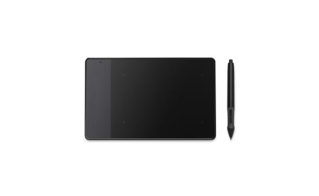 HUION 420 USB PEN TABLET