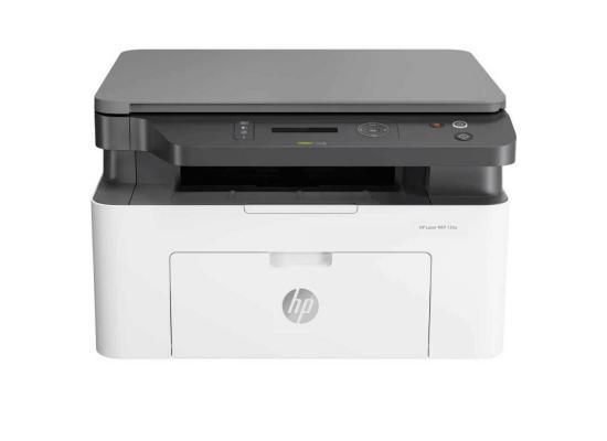 HP LaserJet Pro M135w Multifunction 3 in One Wireless Printer