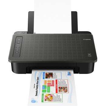 Canon TS304 Wireless Inkjet Printer