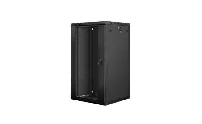 EAGLENET Cabinet 22U 600mm Depth