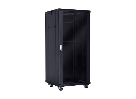EAGLENET Cabinet 27U 600mm Depth