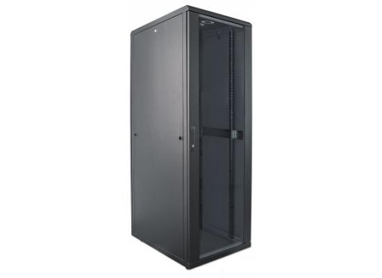 EAGLENET Cabinet 32U 1000mm Depth